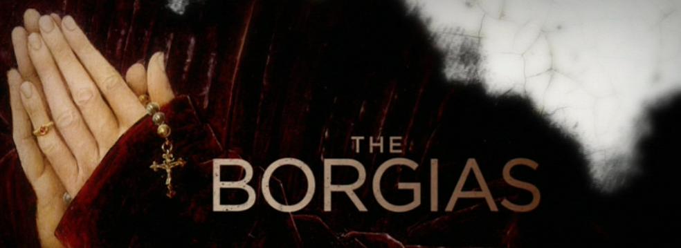 BorgiasTitle