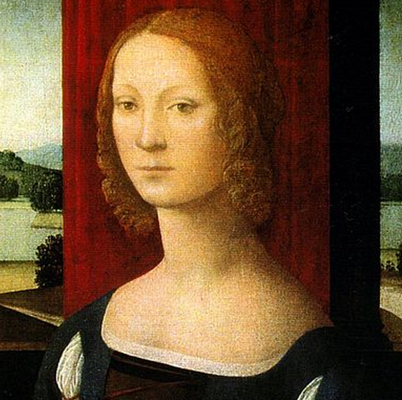 CaterinaSforza