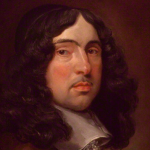 Andrew Marvell, NPG