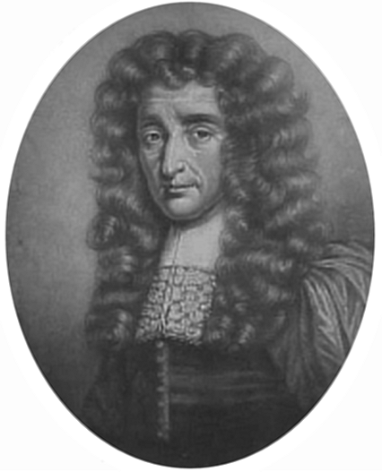 Sir_Edmund_Berry_Godfrey