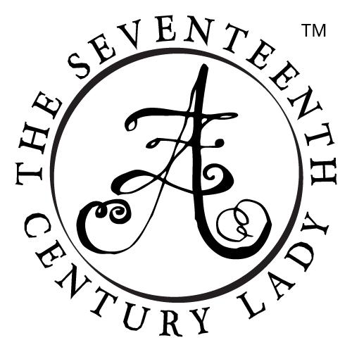 17th C Logo Latest