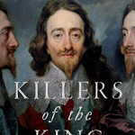 Cover, Killers of the King