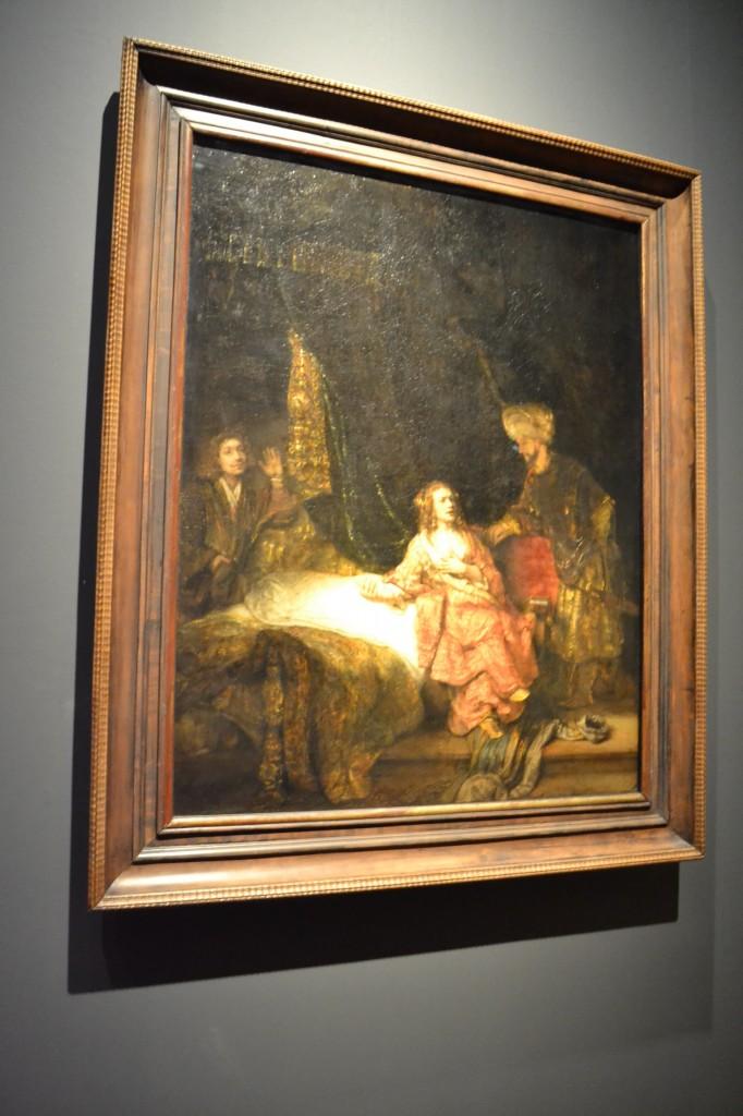 Gemaldegalerie, Staatliche Museen zu Berlin, Preussicher Kulturbesitz. © Scala, Florence