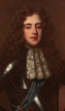 Duke of Monmouth