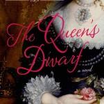 The-Queens-Dwarf