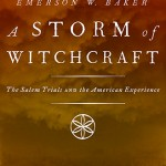 Baker_Storm_of_Witchcraft_329_500