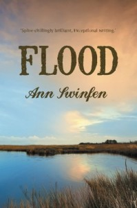 Flood cover pb Amazon UK