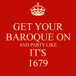 get-your-baroque-on-and-party-like-it-s-1679
