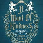 A Want of Kindness TPB Cover