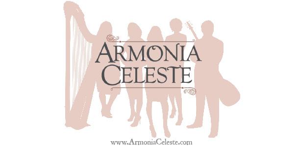 AC silhouette logo